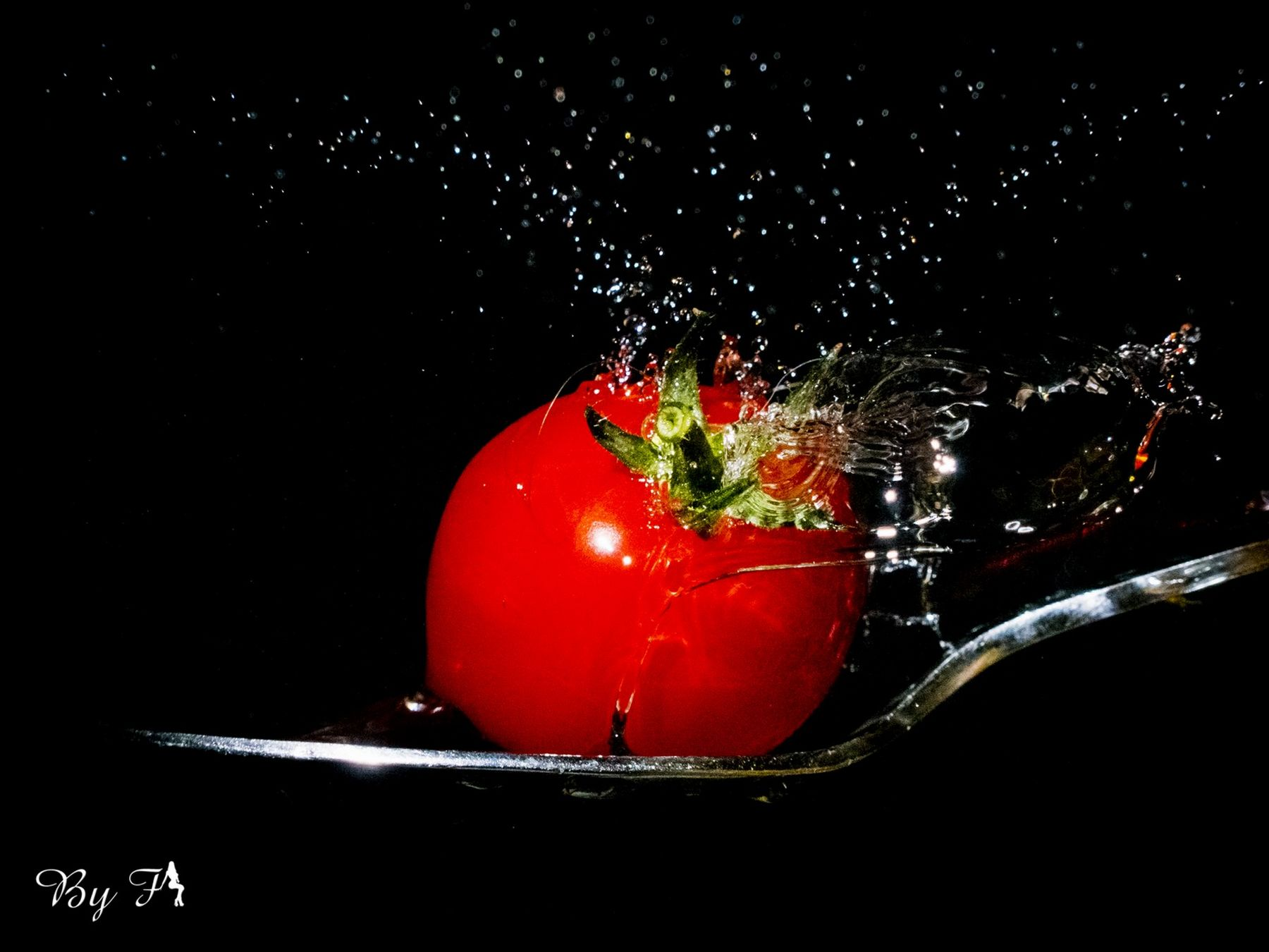 Tomates_(1)