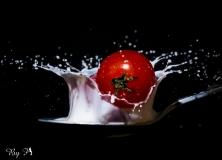 Tomates_(18)