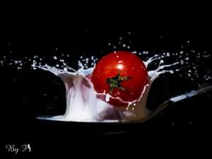 Tomates (18)